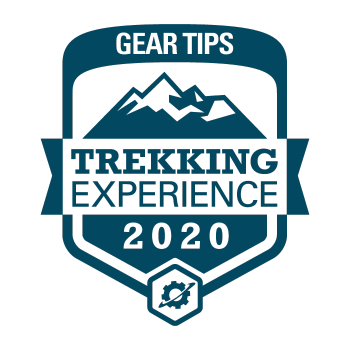 Gear Tips Experience 2020