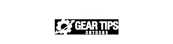 Realização Gear Tips