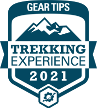 Gear Tips Experience 2021