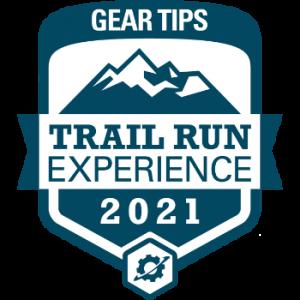 Gear Tips Trail Run Experience 2021