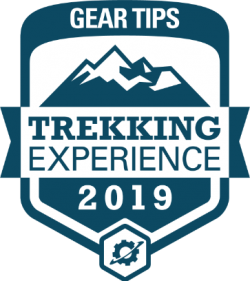 Gear Tips Experience 2019