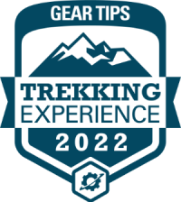 Gear Tips Experience 2022